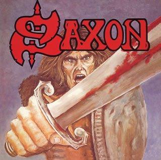 0-0-0-aaamon-saxon2.jpg